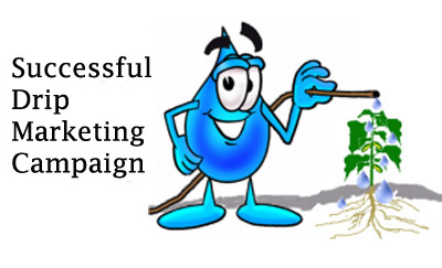 drip-email-marketing1
