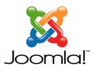 joomla 300x225 Drupal or Joomla: Which Is Better for Web Development