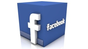 Facebook Marketing Options 300x168 Give a Spark to Your Business by Using Facebook Marketing Options