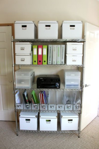IMG 8616 200x300 Why every business needs a paper storage solution