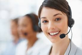 Small Business Needs an Answering Service