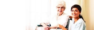 Strategies for Running a Successful Home Care Franchise