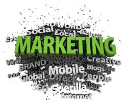 images1 Methods of affiliate marketing success