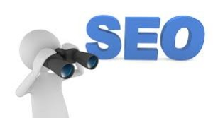 images5 300x167 Why you Need to Make Use of Search Engine Optimization?