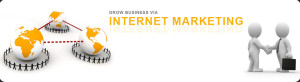 internet marketing banner 300x82 Need of Internet Marketing Consultants for Strong Web Visibility
