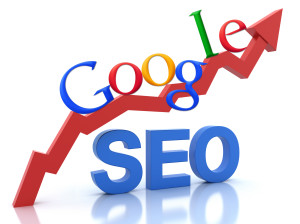 9380660030 5b0136be60 o 300x224 Keep Your Business Updated With Latest SEO Developments