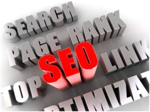 Search Engine Ranking 300x225 Create Maximum Impact With Perfect Optimization Strategies