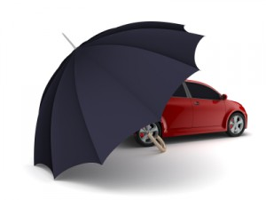 Auto Insurance Really Covers Do You Know What Your Auto Insurance Really Covers?