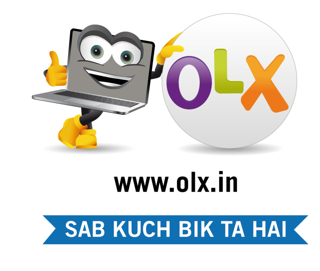 OLX Online Classified Site 1024x868 OLX.In  The best place to find your dream home