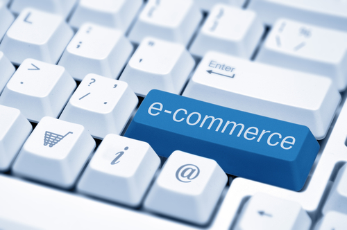 Successful eCommerce Site