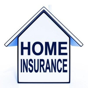 home 300x300 Documenting Valuables for Homeowners Insurance Policies