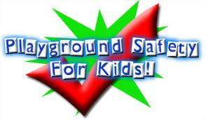 safety_playground