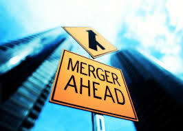 download1 Just What Are Mergers and Acquisitions?