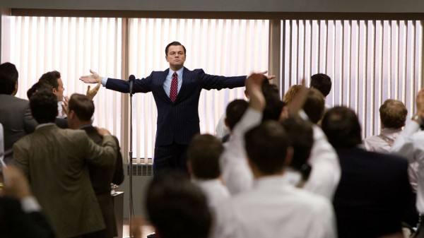 wolf-of-wall-street-minimum-salary