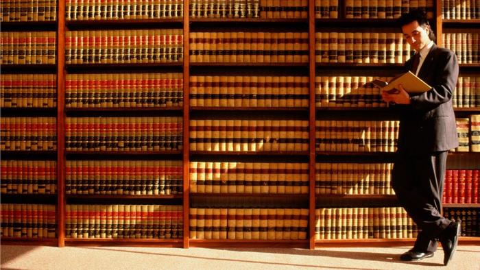 subjects need study become lawyer 9f24fa369d533f4f Do You Have What it Takes to Become a Lawyer?
